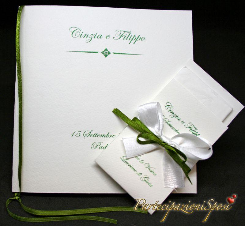 Matrimonio Tema Up : Matrimonio a tema organizziamo un matrimonio ispirato all autunno