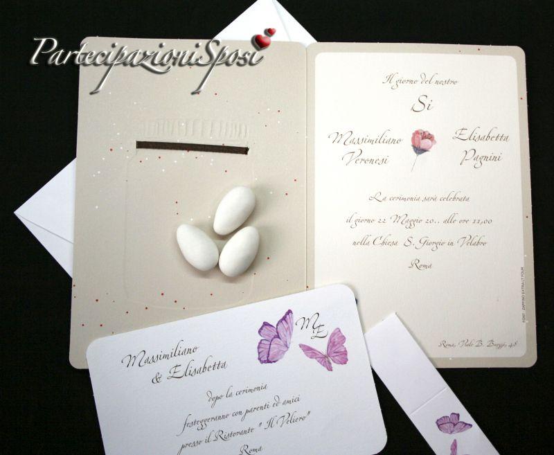 Frasi Per Annunciare Il Vostro Matrimonio