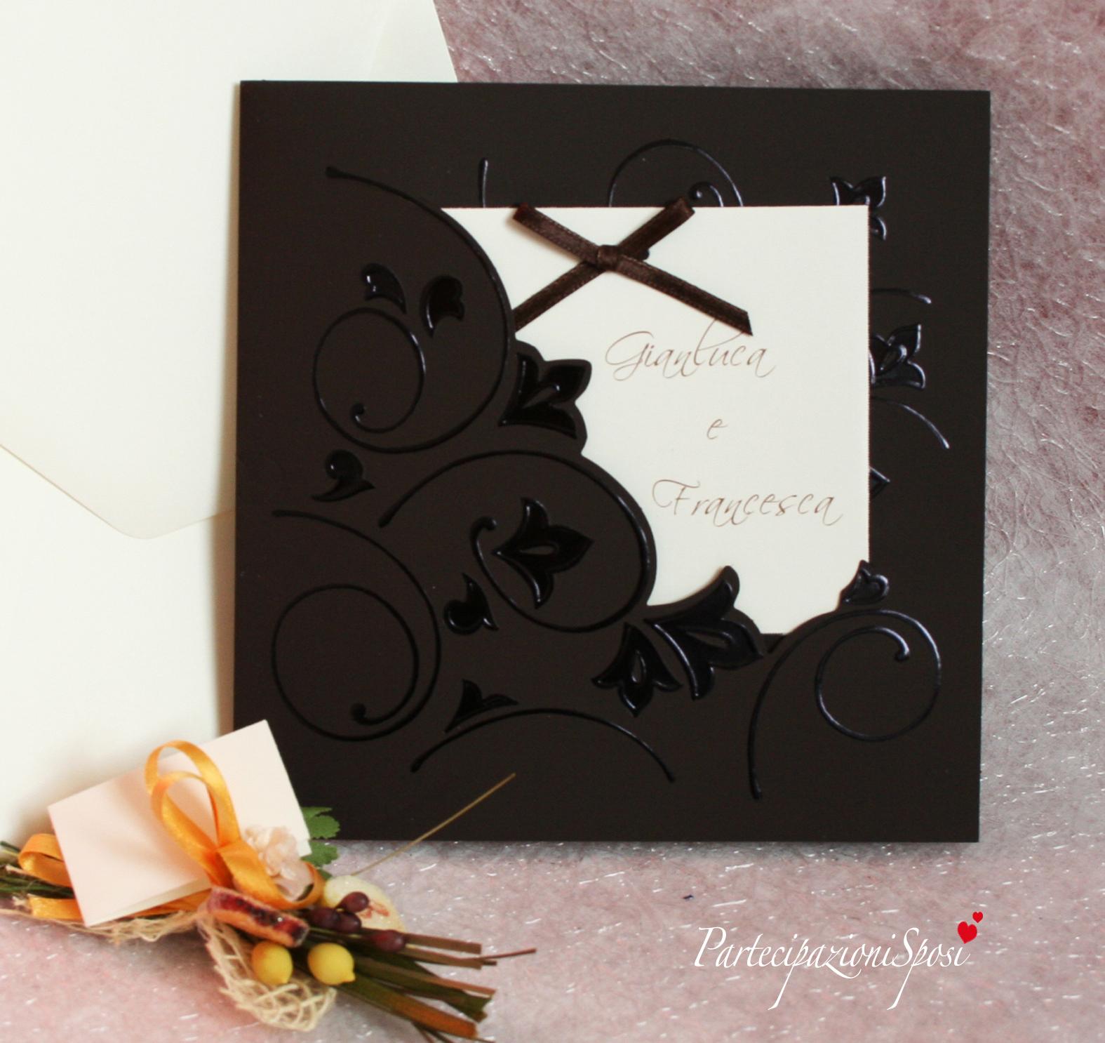 Auguri Matrimonio Romantici : Partecipazioni sposi stampa nozze inviti