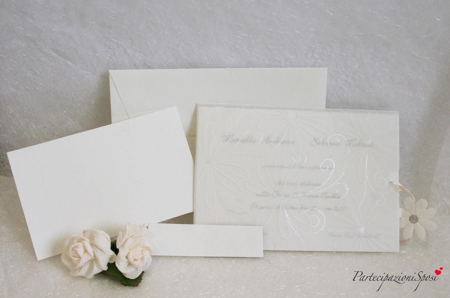 Partecipazioni sposi stampa partecipazioni nozze inviti for Partecipazioni nozze on line