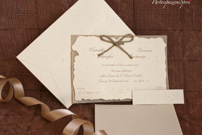 Famoso I biglietti per gli anniversari di matrimonio piu' efficaci UA63
