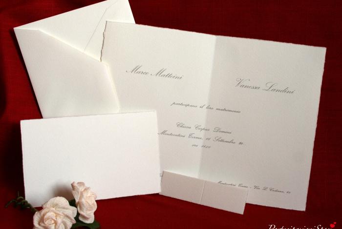 Anniversario Di Matrimonio Biglietti Da Stampare.Scopri I Nostri Biglietti Di Matrimonio Da Stampare