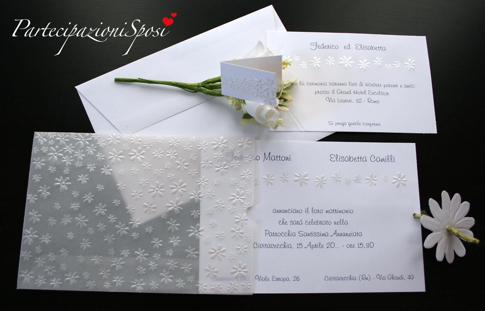 Partecipazioni Matrimonio Hotel.Art 073 Partecipazioni Sposi Stampa Partecipazioni Matrimonio