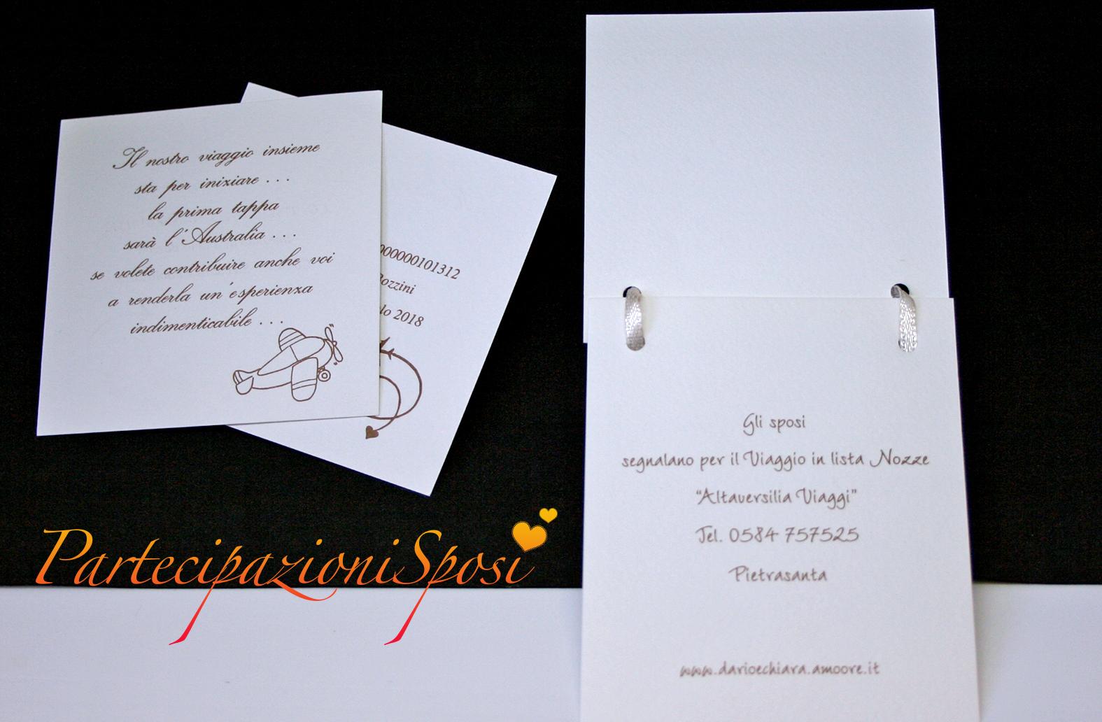 Matrimonio Auguri Viaggio : Auguri matrimonio originali frasi per promesse e nozze donna