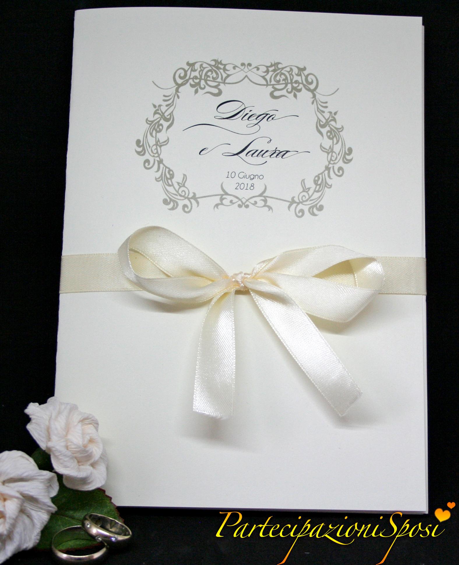 Frasi Matrimonioorg.Rito Civile Testo Partecipazioni Matrimonio Civile Ardusat Org