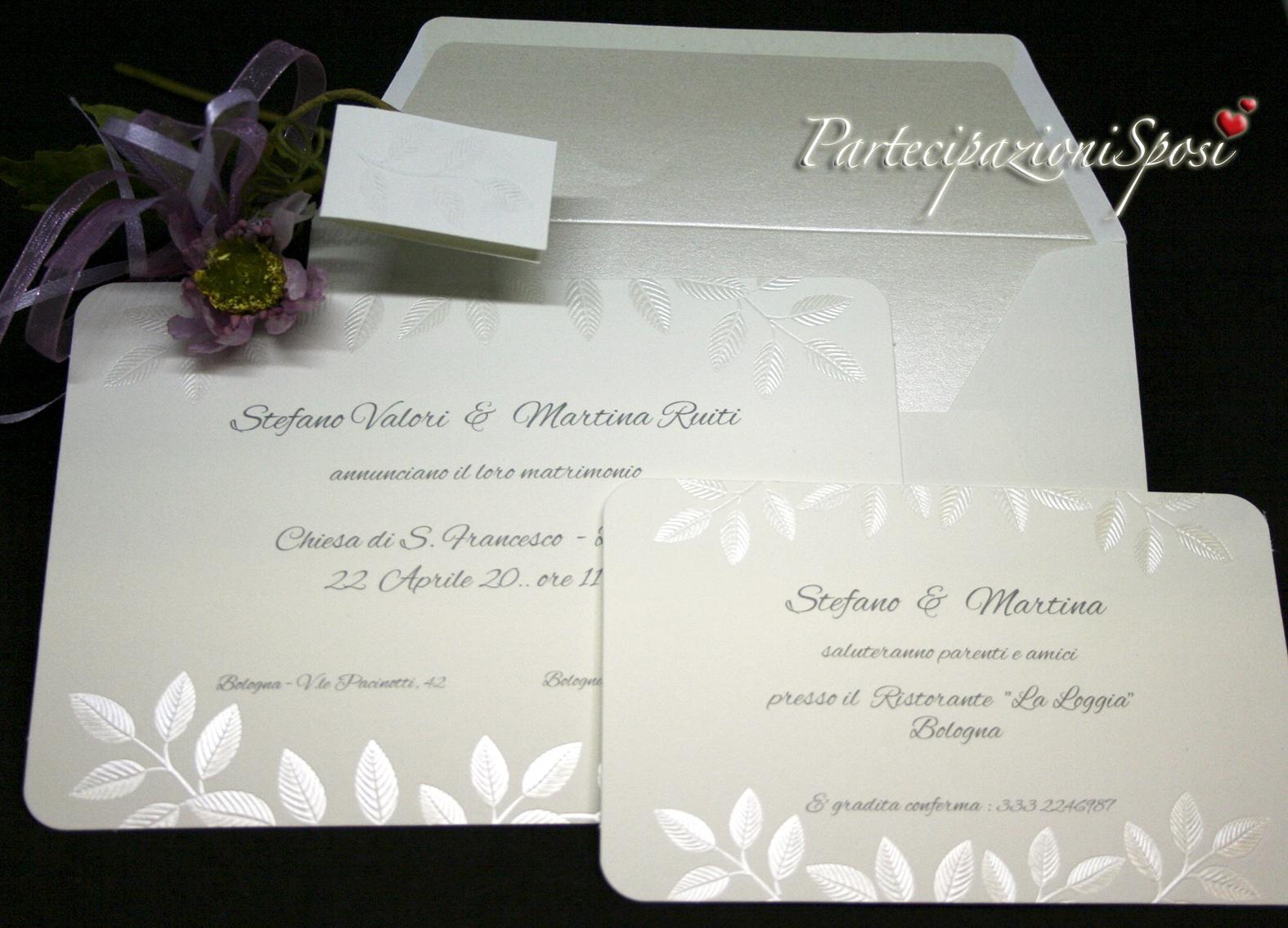 Stampa Partecipazioni Matrimonio.Art 093 Partecipazioni Sposi Stampa Partecipazioni Matrimonio