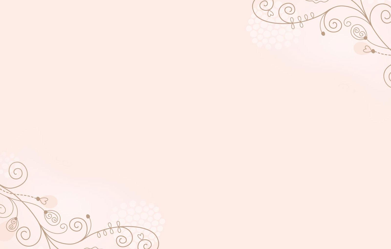Biglietti Auguri Matrimonio Classici : Catalogo partecipazioni sposi nozze