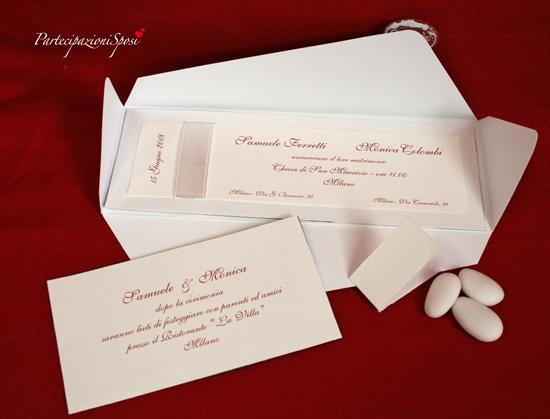 Stampa Partecipazioni Matrimonio.Art 021 Partecipazioni Sposi Stampa Partecipazioni Matrimonio