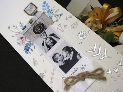Partecipazioni Matrimonio Con Foto.Partecipazioni Matrimonio Online Stampa Partecipazioni Nozze Online
