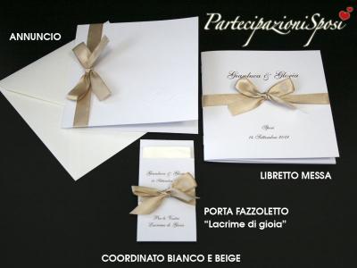 Partecipazioni Matrimonio Anni 30.Partecipazioni Matrimonio Online Stampa Partecipazioni Nozze Online